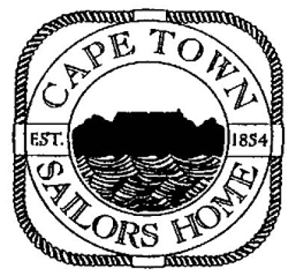 Cape Town Sailors Home
